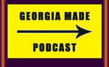 georgia-made-podcast.blubrry.net